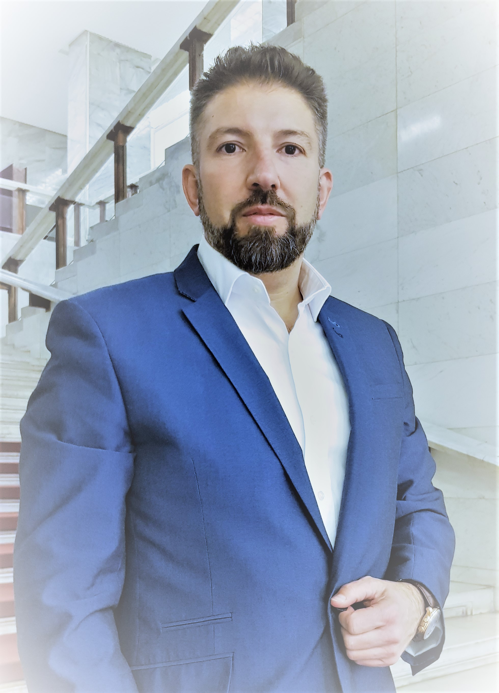 https://security-expert.hu/Gabor Ivanyi | Debt management and debt recovery | bodyguard in Hungary